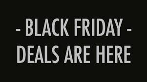 best black friday deals 2016 for smokers and grills black friday deals are here the sauce by all things bbq