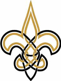 new orleans saints clipart many interesting cliparts