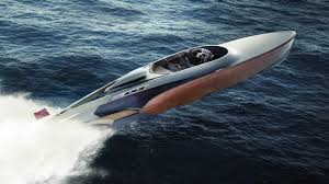 lexus v8 in boat it u0027s an 1100bhp rolls royce powered boat top gear