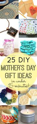 inexpensive s day gift ideas 127 best real s day images on made gifts