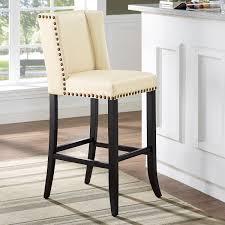 ballard design bar stools bar stools at walmart land design unexpected products from ballard nailhead bar stools show home design nailhead bar stools
