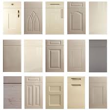 replacement kitchen cabinet doors what is your style explore our selection of kitchen door