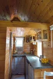 tumbleweed house for sale tiny house listings