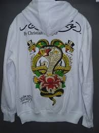 men hoodies ed mh086 ed hardy clothing clearance ed hardy on sale