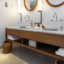cours de cuisine rive sud armoires de cuisine et vanités de salle de bains sur mesure rive