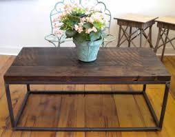 furniture square dimensions designs dark wood decor square coffee