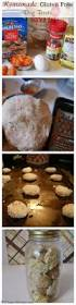 50 best images about dog treats on pinterest dog biscuits