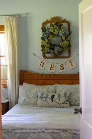 fresh farmhouse mom u0027s house pinterest bedrooms pillows and
