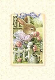susan wheeler cards susan wheeler pond hill bunny rabbit mouse birthday
