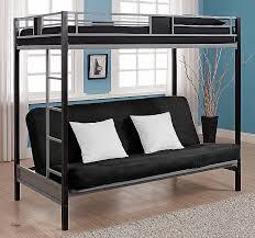 Convertible Sofa Bunk Bed Bunk Beds Settee Bunk Beds Fresh Futon Bunk Beds Beautiful