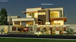 Cottage And Bungalow House Plans by Bungalow House Plans In Pakistan Cottage Plans