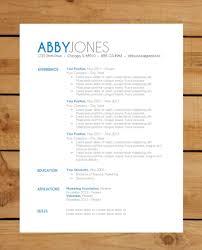 modern resume layout 2016 modern resume format templates u2013 dayes best sles executive
