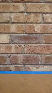 how to clean wall stains how to clean acid stains off interior brick wall