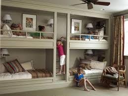 Bunk Beds With Built In Desk Desk Bunk Beds With Built In Desk And Drawers Bunk Bed With