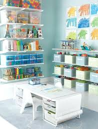 playroom shelving ideas playroom shelves storage window bench and bookshelves playroom