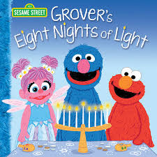 grover u0027s nights light sesame street jodie shepherd