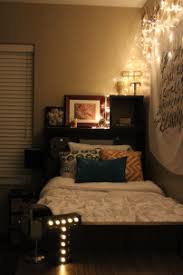 twinkle lights transform your space blonde u0026 ambitious blog
