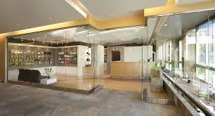 Kitchen Design Winnipeg Interior Design