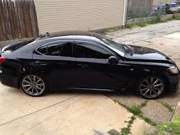 lexus is350 eyelids welcome to club lexus is f owner roll call u0026 member introduction