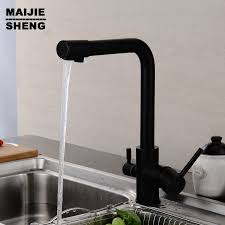 Kitchen Filter Faucet Popular Filter Faucet Kitchen Buy Cheap Filter Faucet Kitchen Lots