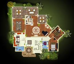 alex west egypt residential compound and real estate villas real