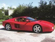 1994 512 tr for sale 512tr for sale hemmings motor