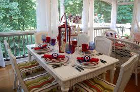 Beautiful Table Settings Beautiful Dinner Table Settings Elegant Table Settings And