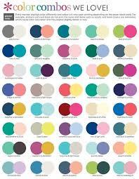 good colour schemes trendy web color palettes and material design color schemes tools