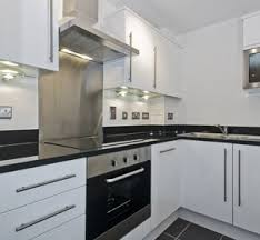 Kitchen Unit Design Electrical Engineers Electrical Services Ceilings And Partitions