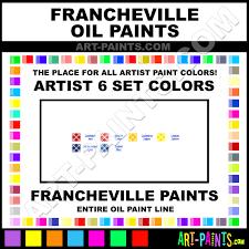 cadmium yellow artist 6 oil paints op6 cadmium yellow paint