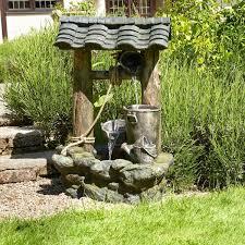 garden furniture water features the uk s no 1 garden furniture