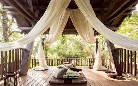 best 25 plaza design ideas the 2017 world u0027s best resort hotels in the caribbean bermuda and