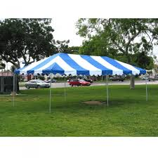 Celina Tent 72 Round Table 10 U0027 X 10 U0027 Tents U0026 Canopies