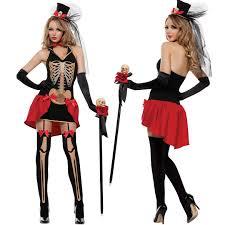 china halloween costume party ideas china halloween costume party