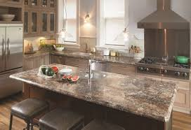 Friendly Kitchen 8 Eco Friendly Kitchen Countertops Globalhome Property Guide