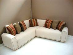 Modern Doll House Furniture by Red Tartan Chesterfield Style Dolls House Sofa 12th Scale