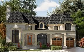 house plan simplex homes modern prefab homes ny modular homes