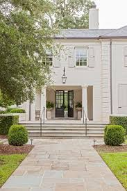 Southern Style Homes by 957 Best Welcome Come On In Images On Pinterest Front Doors