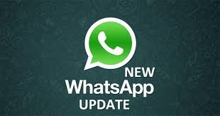 whatsap apk whatsapp apk recall feature is now renamed to delete