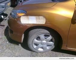 Car Repair Meme - car repair by ben meme center