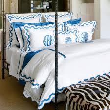 bedroom bed linen companies matouk sheets luxury linens bedding