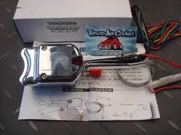 technical ez wiring issues that don u0027t make sense any help