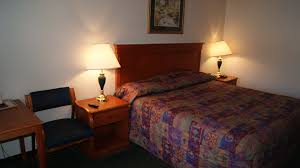 gatlinburg hotel rooms and suites jacuzzi rooms suites and more