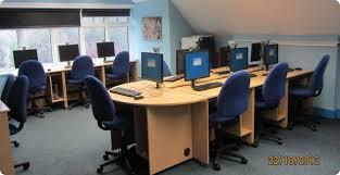 Uk Office Desks Office Furniture For Sale Uk