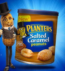 Planters Peanuts Commercial by Image Gallery Planters Peanuts