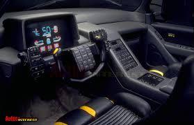 concept chevy autos of interest 1987 chevrolet blazer xt 1 concept
