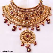 bridal jewellery on rent 18 best bridal jewelry on rent images on bridal bridal