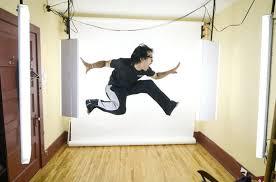 home photography studio diy vonstudio wong
