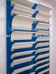 Architectural Cornices Mouldings Architectural Cornice Moulding Buy Pu Moulding Architectural