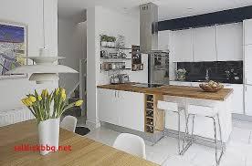 cuisine bar ikea cuisine bar ikea console cuisine ikea great console jade